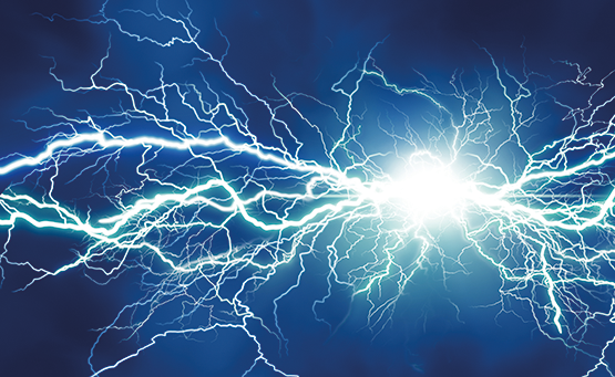 Eliminate static electricity in a   reliable & cost-effective way