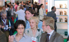 Vitafoods 2014 - news from our suppliers